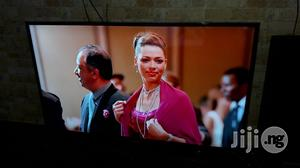 Samsung 55inchs Smart 3D FULL HD Led Tv Stainless | TV & DVD Equipment for sale in Lagos State, Ojo