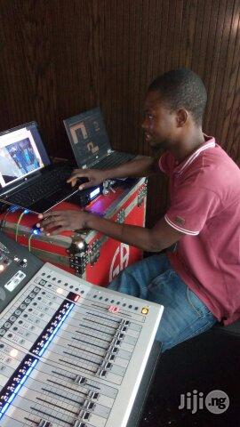 Karaoke Service and Installation | Audio & Music Equipment for sale in Lagos State, Ojodu