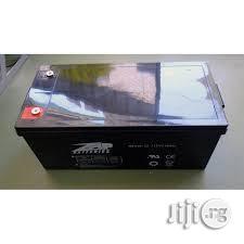 Inverter Battery In Abuja | Electrical Equipment for sale in Abuja (FCT) State, Garki 1
