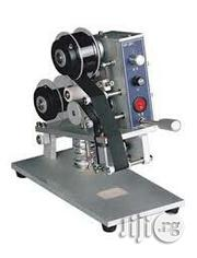 Date Coding Machine   Manufacturing Equipment for sale in Lagos State, Alimosho