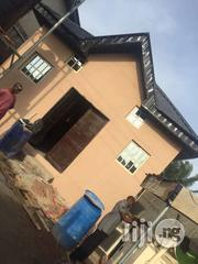 Newly Built Water Factory at Ijegun/Ikotun For Sale. | Commercial Property For Sale for sale in Lagos State