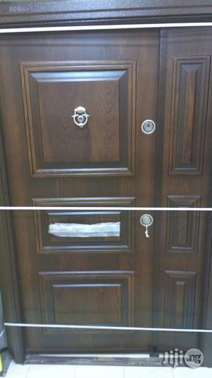 Turkish Luxury Door | Doors for sale in Lagos State, Lekki