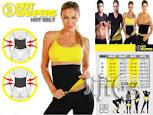 Neotex Hot Shapers Slimming Belt - Black   Tools & Accessories for sale in Lagos State