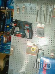 Bosch Rechargable Hammer Drill | Electrical Tools for sale in Lagos State, Ojo