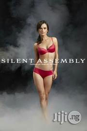 Silent Assembly | Clothing Accessories for sale in Lagos State, Ikeja
