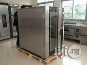 Conversation Oven | Industrial Ovens for sale in Taraba State, Jalingo