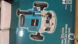 Router Machines | Manufacturing Equipment for sale in Lagos State, Ojo