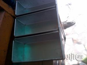 3 In 1 Bread Pan | Restaurant & Catering Equipment for sale in Lagos State, Ojo