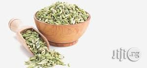Fennel Seeds   Feeds, Supplements & Seeds for sale in Abuja (FCT) State, Central Business Dis