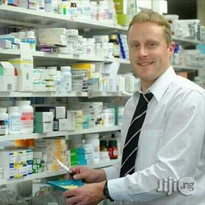 Health Consultation & Deliveries On Ur Medications | Health & Beauty Services for sale in Abuja (FCT) State, Wuse 2