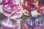 Soft Baby Shoe | Children's Shoes for sale in Lagos State, Ikeja