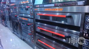 Electric Commercial Oven 9 Trays   Industrial Ovens for sale in Katsina State