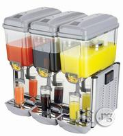 Juice Dispense | Kitchen Appliances for sale in Abia State, Umu Nneochi