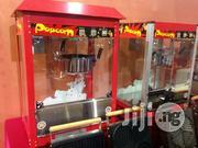 Popcorn Machine | Restaurant & Catering Equipment for sale in Adamawa State, Yola North