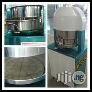 Bread Divider Machine | Restaurant & Catering Equipment for sale in Cross River State, Calabar