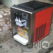 Ice Cream Machine | Restaurant & Catering Equipment for sale in Kogi State, Okene