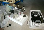 Meat Mixer | Kitchen Appliances for sale in Yobe State, Damaturu