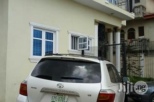 Executive 3 Bedroom Flat For Rent At Harmony Estate | Houses & Apartments For Rent for sale in Lagos State, Ifako-Ijaiye