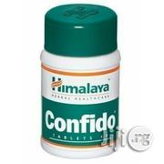 Himalaya Confido For Premature Ejaculation, Sperm Boost And Sex Drive   Sexual Wellness for sale in Lagos State, Lekki Phase 2