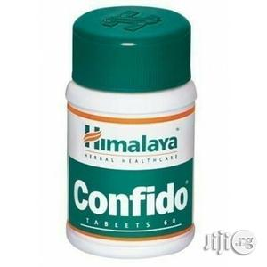 Himalaya Confido For Premature Ejaculation, Sperm Boost And Sex Drive | Sexual Wellness for sale in Lagos State, Lekki