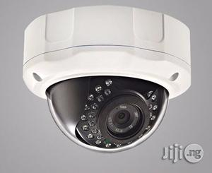 Hiphen Indoor Dome Wifi IP Camera With P2P   Security & Surveillance for sale in Abuja (FCT) State, Jabi