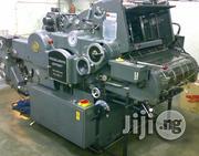 Kord 64, Printing Machine 82model | Printing Equipment for sale in Lagos State, Mushin