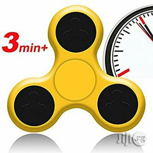 USA Ibeet Fidget Spinner Toy | Toys for sale in Lagos State, Alimosho