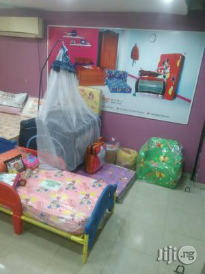 Children And Baby Assesories   Manufacturing Services for sale in Lagos State, Yaba