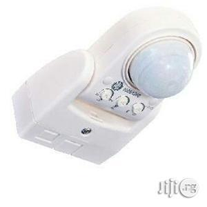 360° CCT56P008 Motion Sensor Schneider Electric