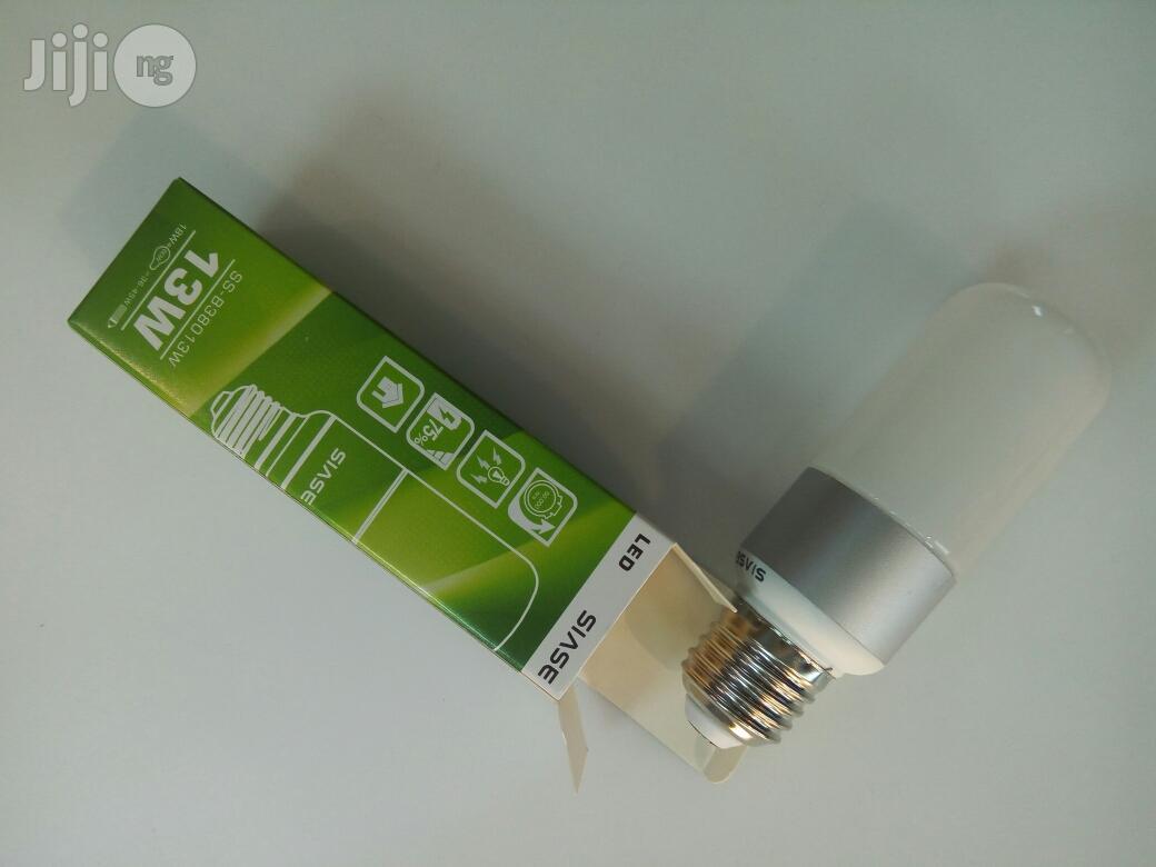13watts Siase LED Bulb