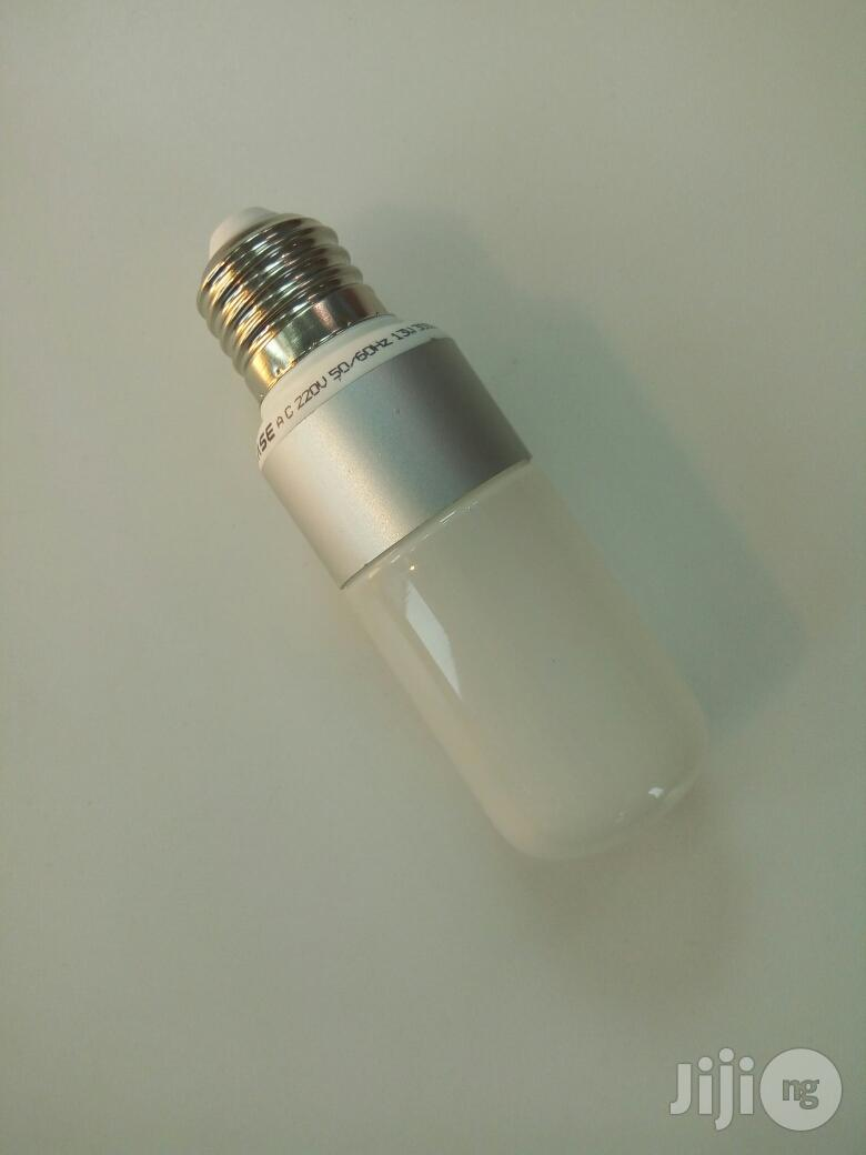 13watts Siase LED Bulb | Home Accessories for sale in Lagos State, Nigeria