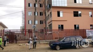 Bran New Office Space/Showroom At Garrision Dline PH   Commercial Property For Rent for sale in Rivers State, Port-Harcourt