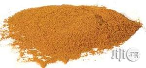 Cinnamon Powder 100g   Vitamins & Supplements for sale in Lagos State, Amuwo-Odofin