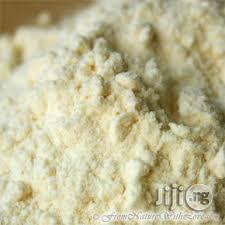 Butter Milk Powder 100g