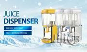 Juice Dispenser | Restaurant & Catering Equipment for sale in Cross River State, Calabar