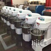 25kg Bread Mixer | Restaurant & Catering Equipment for sale in Ebonyi State, Abakaliki