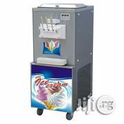 Ice Cream Machine   Restaurant & Catering Equipment for sale in Gombe State, Billiri