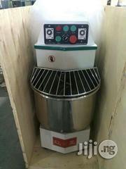 Bread Mixer | Restaurant & Catering Equipment for sale in Kogi State, Lokoja