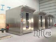 Rotary Oven 2   Industrial Ovens for sale in Zamfara State, Talata Mafara