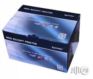 Xprinter 80mm POS Thermal Receipt Printer   Printers & Scanners for sale in Lagos State, Ikeja