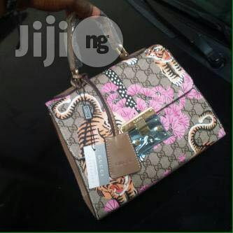Designer Gucci Hand Bag
