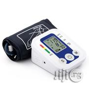 Blood Pressure Monitor (Wholesale) | Tools & Accessories for sale in Lagos State, Ikeja