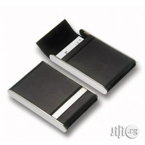 Business Card Holder (Wholesale) | Bags for sale in Lagos State, Ikeja