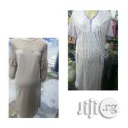 Maternity Gown N Nightwear | Maternity & Pregnancy for sale in Lagos State, Ikeja