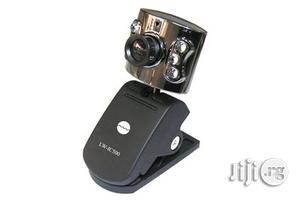 Lightwave Internet Webcam | Computer Accessories  for sale in Lagos State, Ikeja