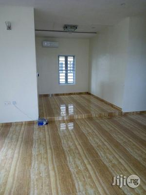 Fumigation/ Cleaning And Polishing   Cleaning Services for sale in Lagos State, Yaba