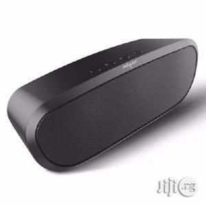 Wireless Bluetooth Speaker - Zealot | Audio & Music Equipment for sale in Lagos State, Surulere