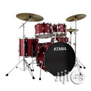 Tama Rhythm Mate | Musical Instruments & Gear for sale in Lagos State, Ikeja