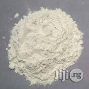 Guar Gum Powder 100G | Makeup for sale in Lagos State, Amuwo-Odofin
