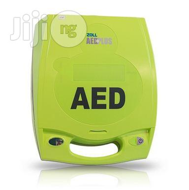 Zoll Aed Plus   Tools & Accessories for sale in Ikeja, Lagos State, Nigeria